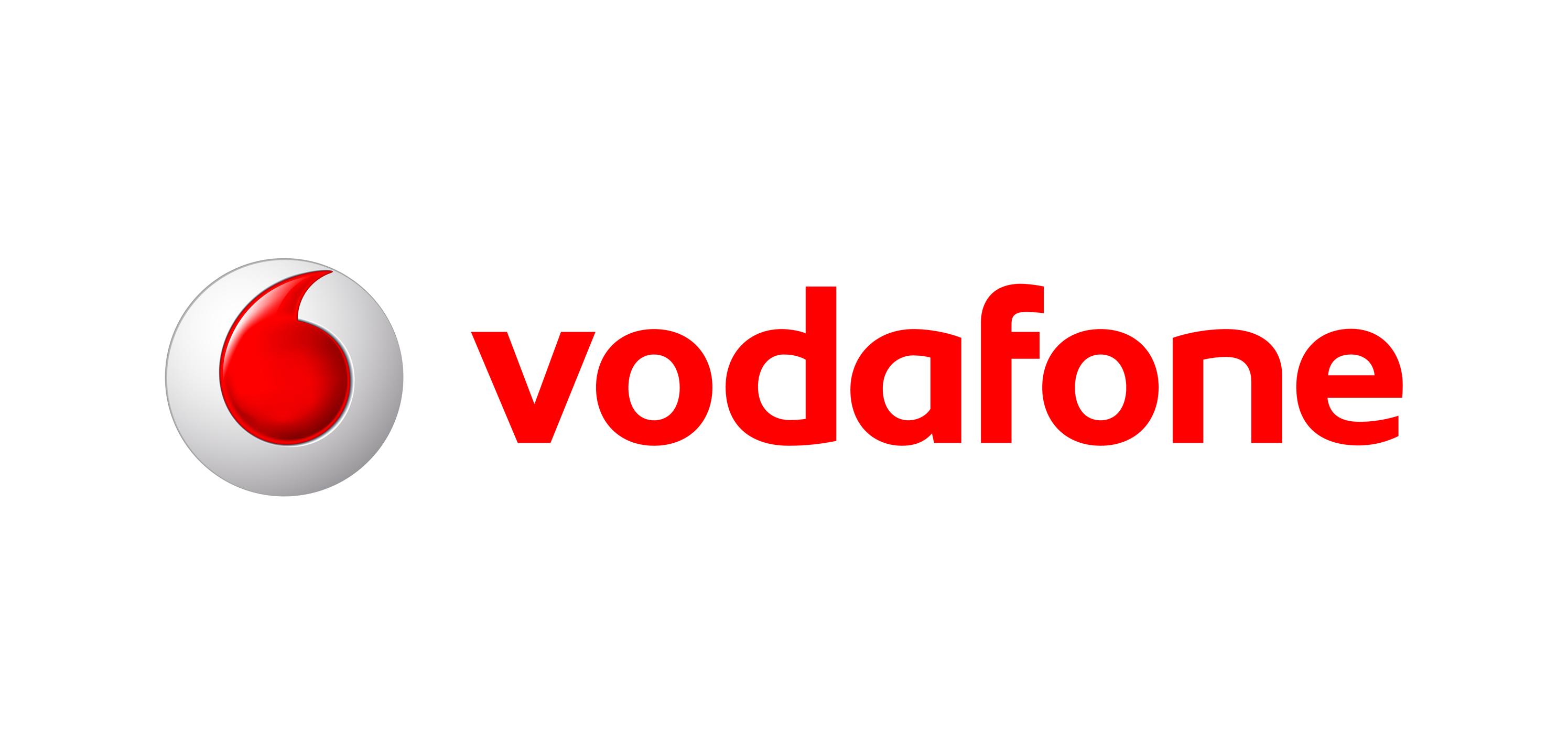 Vodafone hi 2
